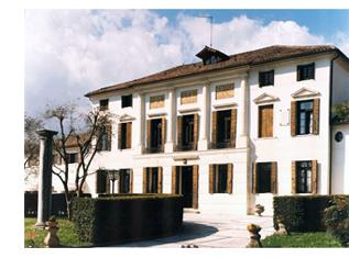 Villa Ciardi