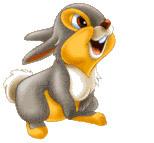 coniglietit